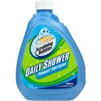 scrubbing-bubbles-power-sprayer-daily-shower-cleaner-refill-30-oz
