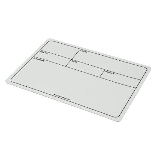 d-penn-d2116l-212-mm-x-152-mm-autocollant-tour-etiquettes-pour-d2116-label-plat