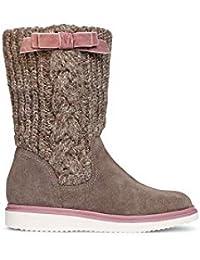 Amazon esGeox Zapatos NiñaY Botas Complementos Para 80OknwP