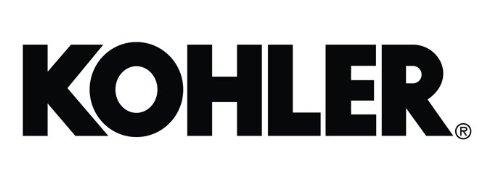 Kohler OEM Part 12 108 07-S Ring-Set (STD & .08) KH-12-108-07-S 1210807-S
