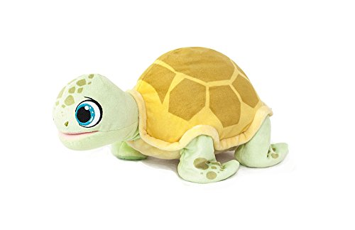 club-petz-10079-martina-the-little-turtle-toy