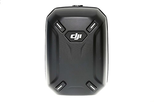 DJI-Hardshell-Backpack-v20