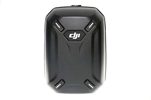 DJI-Hardshell-Backpack-v20
