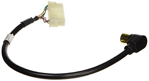 pac-99-01-chrysler-adapter-cable-new