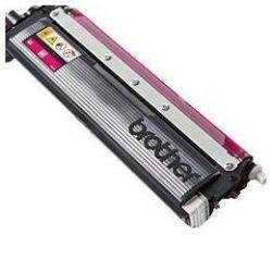 brother-original-jumbo-tonerkassette-tn-325m-magenta-fur-brother-hl-4140cn-hl-4570cdw-hl-4150cdn-hl-