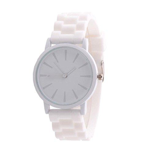 familizo-mujer-cat-pattern-banda-de-piel-vogue-de-cuarzo-analogico-reloj-de-muneca-color-blanco