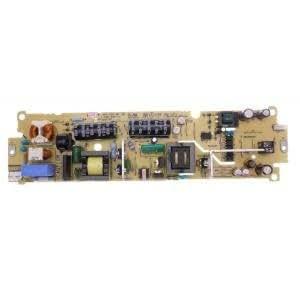 Alimentation PS3 SLIM aps 306 320Go (modele CECH30xxB)