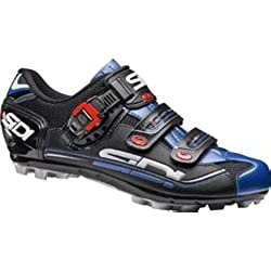 SIDI - 686273 : ZAPATILLAS SIDI MTB EAGLE 7