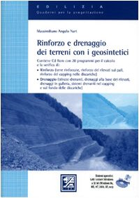 rinforzo-e-drenaggio-dei-terreni-con-i-geosintetici