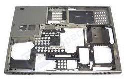 DELL JVJ59 Untergehäuse Notebook-Ersatzteil - Notebook-Ersatzteile (Untergehäuse, DELL, Precision M6500) - Precision Dell M6500