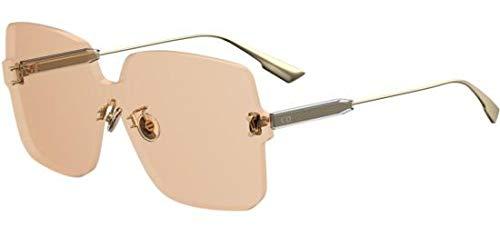 Christian Dior Diorcolorquake1 Sonnenbrille Damen