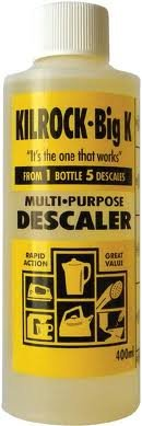 kilrock-big-k-multi-purpose-descaler-400ml