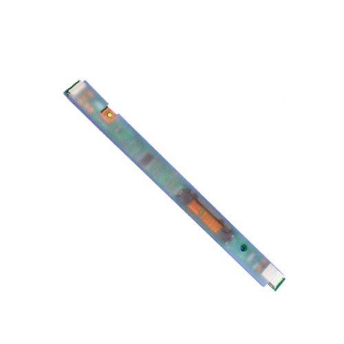 etrader-direct-ltd-new-ynv-c03-onduleur-pour-ordinateur-portable-hp-compaq-pavilion-notebook-dv8-128