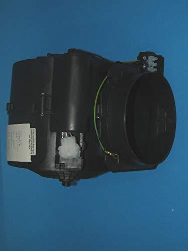 Original Gorenje Ersatzteil: FAN MOTOR CPL 230V AC 230W -