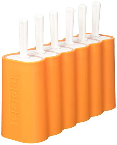 Zoku Mini Pop Moldes.