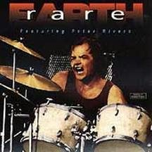rare-earth-featuring-peter-riv