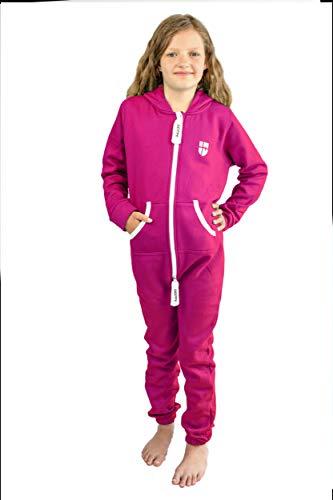 Sanft Yw Herbst Baby Mädchen Kleidung Für Mädchen Sweatershirt Für Mädchen Hoodies Kinder Tops Langarm Stickerei Kinder Kleidung Pullover Sweatshirts Mädchen Kleidung