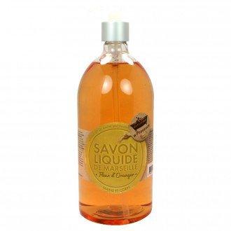 les-petits-bains-de-provence-savon-fleur-doranger-1l