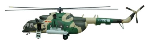 air-china-lh99748-sky-guardians-1-72-mi-171-hip-japan-import