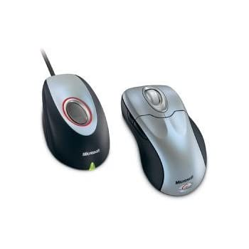 INTELLIMOUSE 6.2 DRIVERS FOR WINDOWS 10