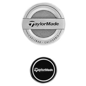 2015-taylormade-mens-golf-ball-marker-dual-coin-set-antique-nickel