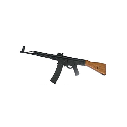 airsoft-agm-stg-44-stg44-sturmgewehr-ww2-automatic-electric-semi-automatic-full-metal-and-wood-05-jo