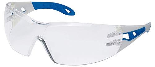 Uvex Pheos S Gafas Protectoras - Seguridad Trabajo