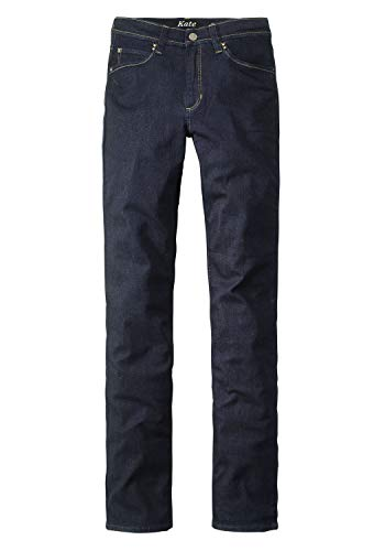 Paddocks Paddock's 5-Pocket Hose Kate Kate Bootcut Jeans