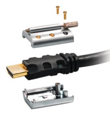 transmedia-3d-active-high-speed-hdmi-kabel-mit-ethernet-v14-20-m-silber