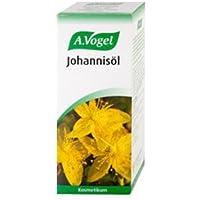 Joahnnisöl A. Vogel,100ml preisvergleich bei billige-tabletten.eu