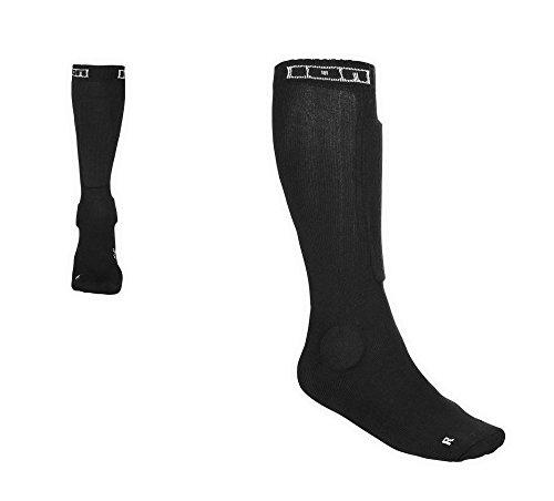 ion-bd-calcet-20-proteccion-patronos-calcetines-negro-colornegrotamano43-46