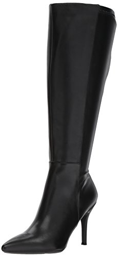 Nine West Fallon9x9w Leather, Women's Fallon9x9w Leather