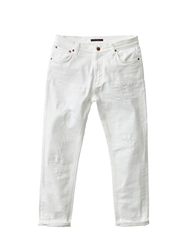 nudie-jeans-brute-knut-jeans-homme-blanc-pitch-white-w31-l28-taille-fabricant-l28w31