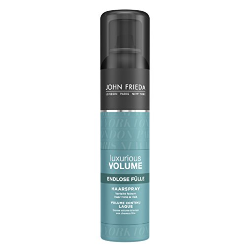 john-frieda-luxurious-volume-endlose-flle-haarspray-4er-pack-4-x-250-ml