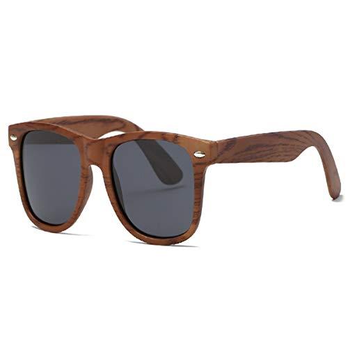 Sport-Sonnenbrillen, Vintage Sonnenbrillen, Polarized Men's Sunglasses Unisex Style Metal Hinges Polaroid Lens Top Quality Original Oculos De Sol Masculino AE0300 NO8