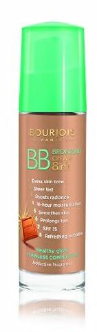 Bourjois BB Cream Soleil