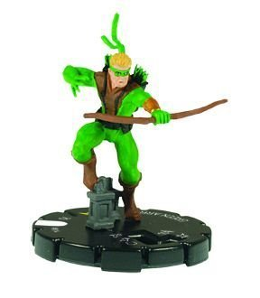 heroclix-green-arrow-14-rookie-justice-league-by-heroclix
