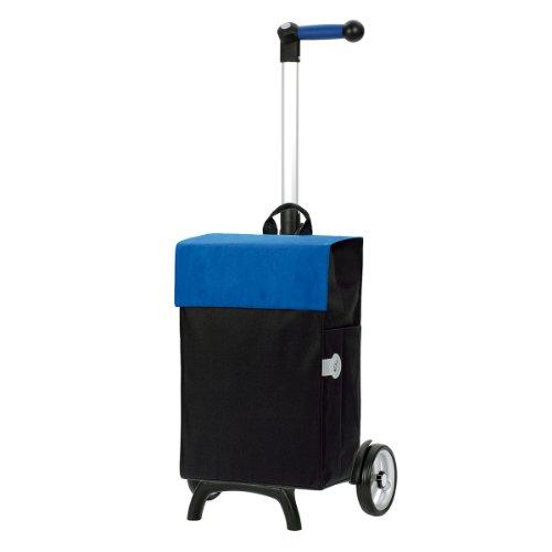 carro-de-compra-unus-fun-hera-volumen-47l-3-anos-de-garantia-made-in-germany