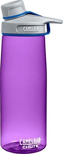 camelbak-chute-water-bottle-lotus-057-litre