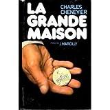 Telecharger Livres La Grande Maison (PDF,EPUB,MOBI) gratuits en Francaise