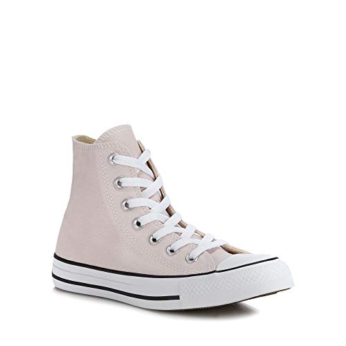Converse Womens Rose Canvas