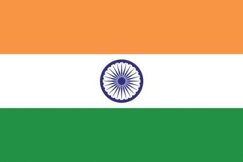 15-x-09-m-bandiera-india