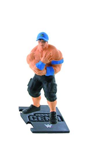 WWE John Cena Figur ()