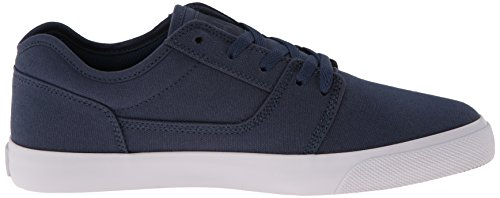 DC TONIK TXDDM Herren Sneakers Blau (Dark Denim)