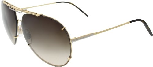 dolce-gabbana-iconic-evolution-dg2075-034-13-63