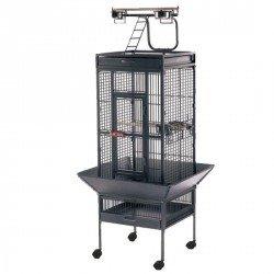 jaula-para-loro-grande-1566767cm