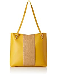 d0c40c6889d5 Synthetic Women s Totes  Buy Synthetic Women s Totes online at best ...
