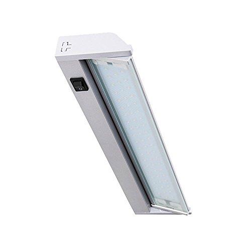 4 watt LED sottopensile Cabinet KÓŒChen lampada da parete swing Kanlux 22191
