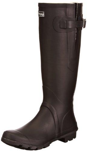 Toggi Unisex-Adult Wanderer Classic Plus Wellington Boots