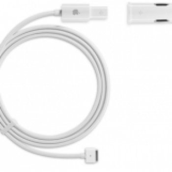 Apple MagSafe Airline Power Adapter